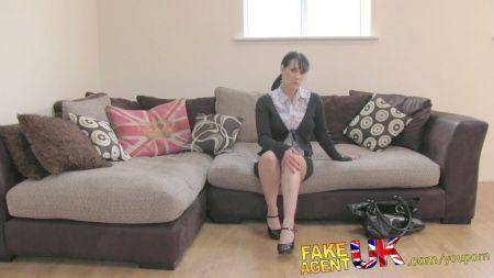 Sorpresa Para Mi Esposa En La Cama Video