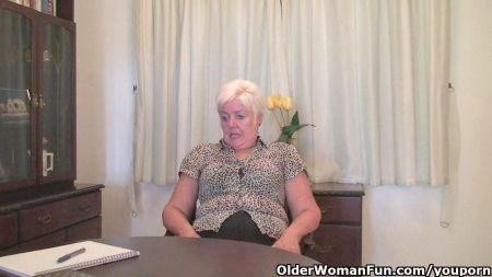 Video De Cospleys Finjiendo Tener Un Orgasmo