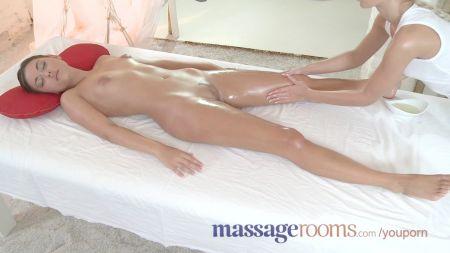 Embarazadas En Playas Desnudas