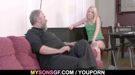 Sexo Anal Brutal Donna Maltrattata