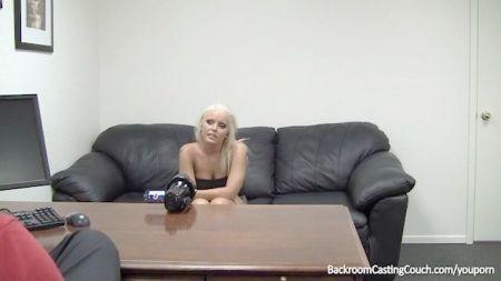 Chicas Putas Cochabanba Xxx
