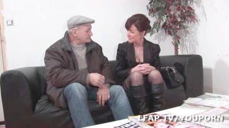 Videos De Vaginas En Contracciones Eyaculando