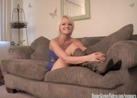 Cuerpos Desnudos De Ancianas Perfectos Videos
