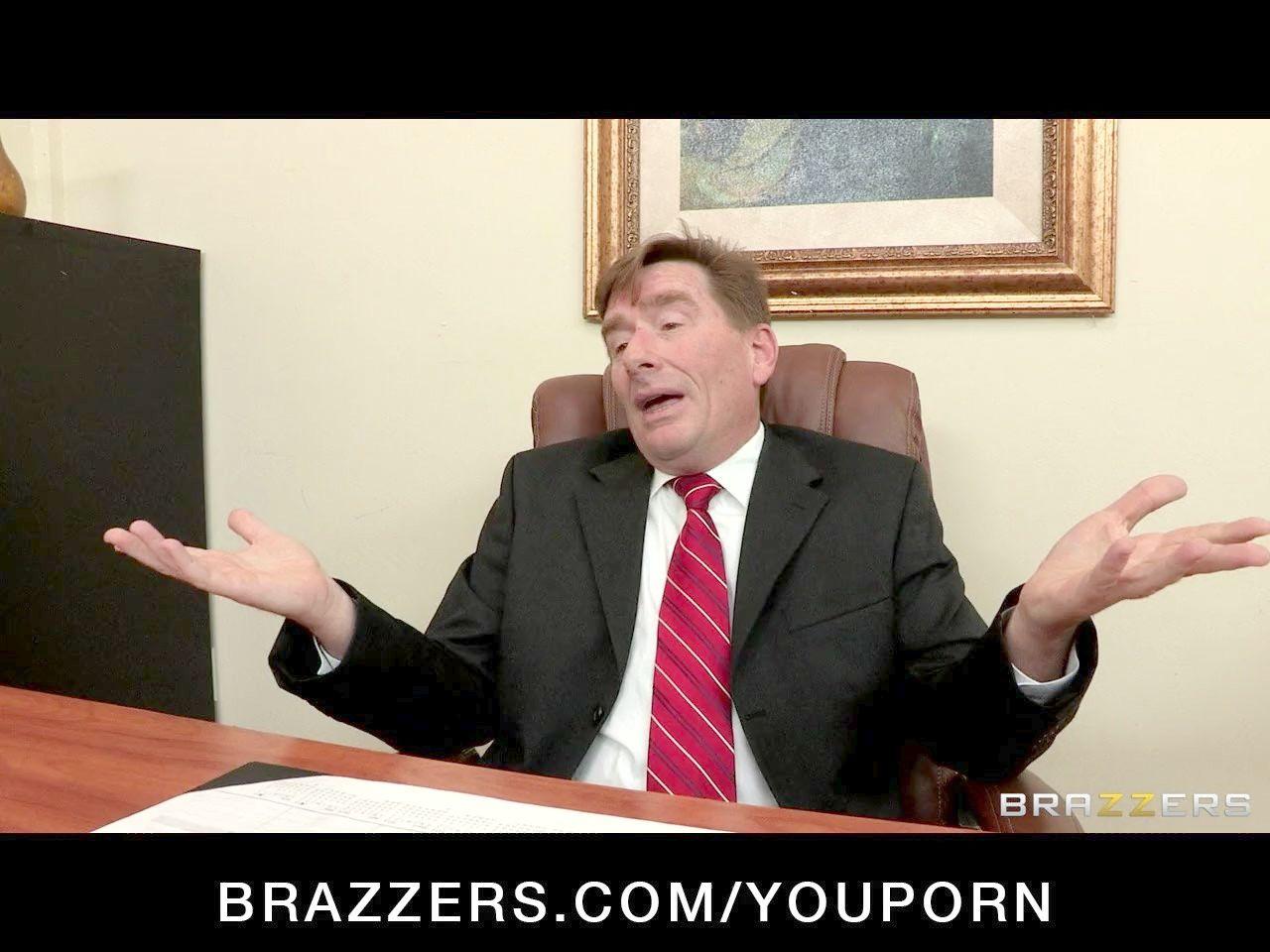 Peliculas lesvicas ligeros porno en español Peliculas Completas De Tiny Tove Jensen Video Porno