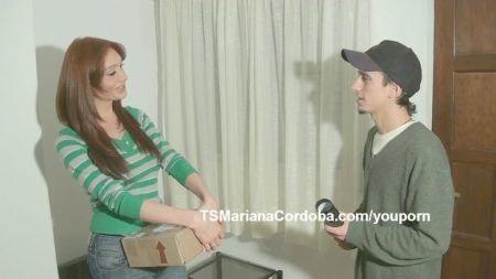 Boys Mostrando El Culito En Webcam