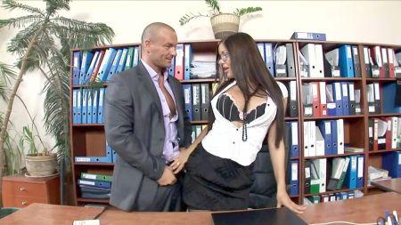 Sakit La Bang Pakai Cari Seks Video