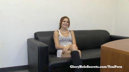 Chica Centro Americana Prostituta Xxx