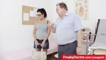 Xvideos Mujeres Se Masturban