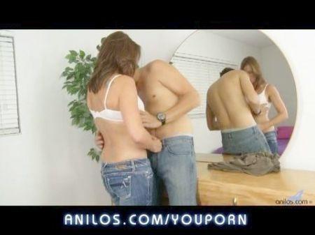 Chicas Eróticas Bikini Pelean Y Se Aman