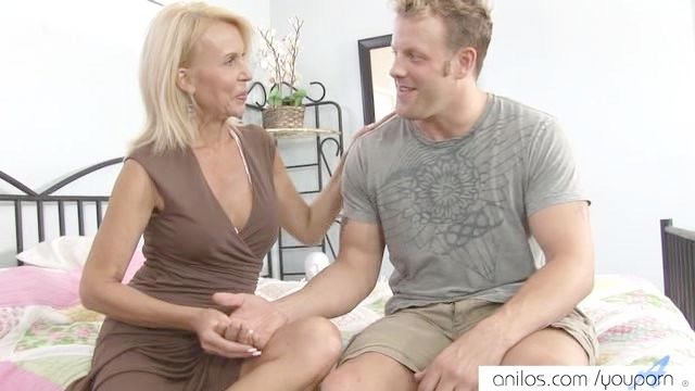 adele taylor playboy plus afternoon break mp4 (bitporno com) full video on p engine search ron tv hd xxx