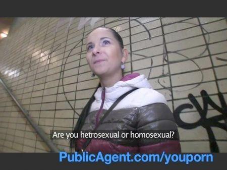 Videos De Japonesas Lesbianas En Pantis