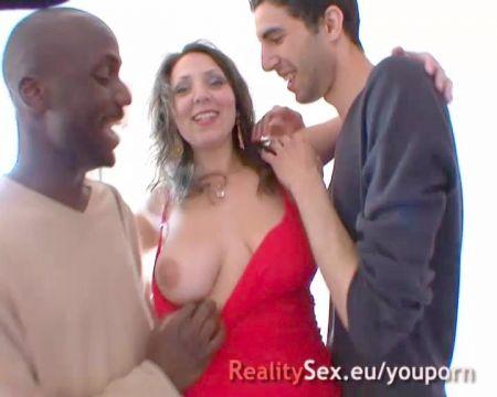 Fisicoculturismo De Hombres Desnudos