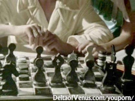 Escena De Sexo De Rosanna Lisa Arquette