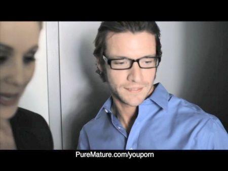 Vídeos De La Webcam En Vivir Gratis