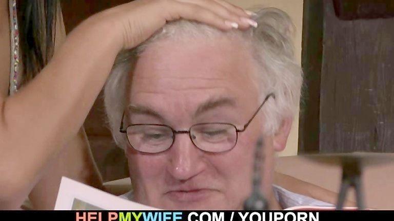 videos caseros de compartiendo por primera ves a esposas muy timidas con otras vergas
