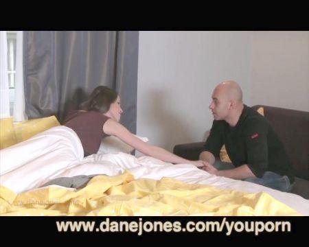 Sexo Oral En Casa Sutitulos