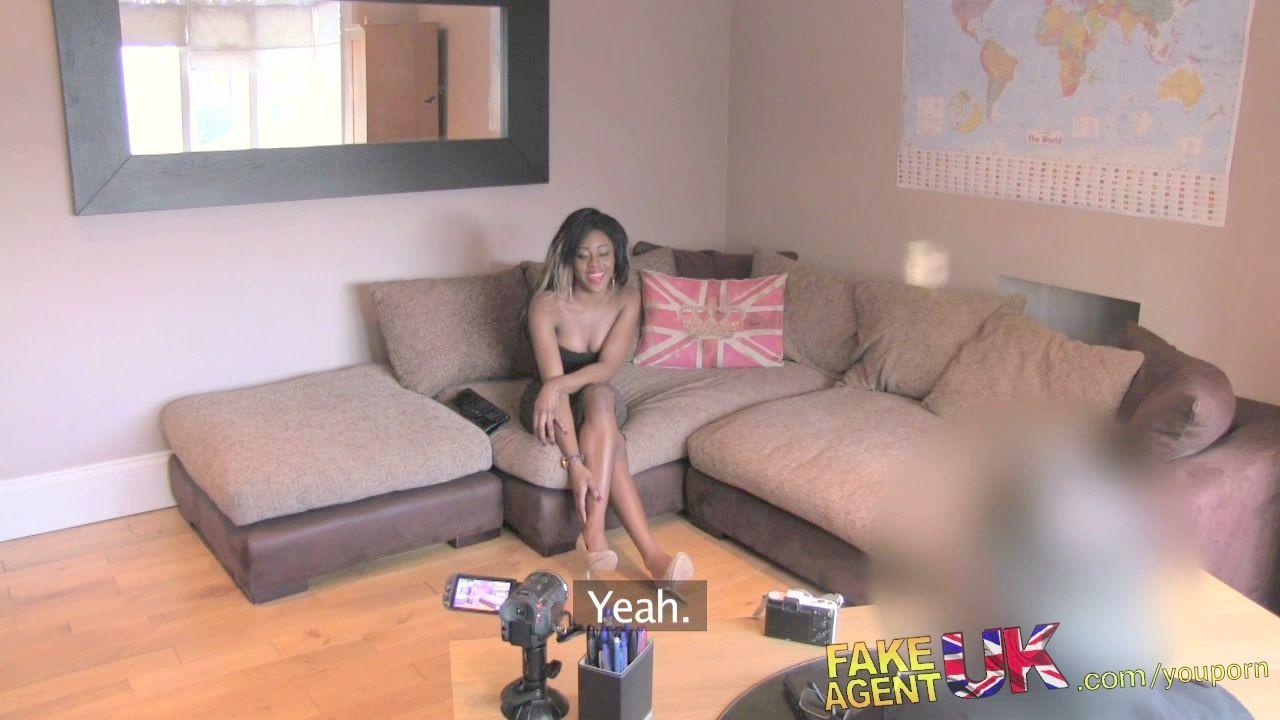 Peli porno lesbianas anal Lesbianas Trios Sexo Anal Sorpresas Video Porno