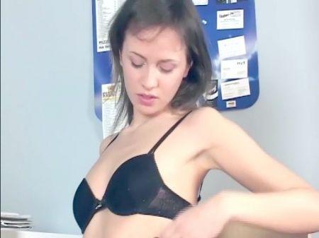 Petitte Folladita Perfecta Video