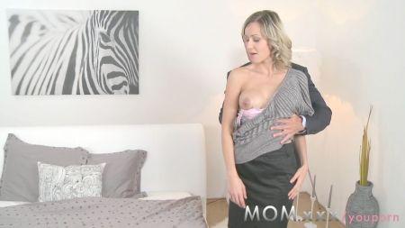 Kate Beckinsale Teniendo Sexo Con Midget