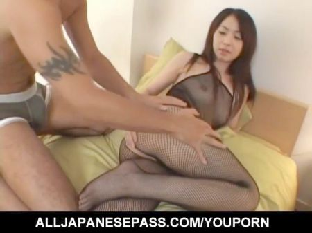 Madre Japonesa Sexo Hijo Sin Censura