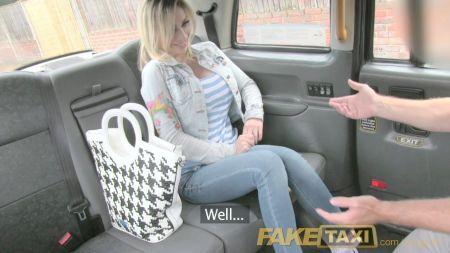 Mujer Megra Folla Chica Blanca Lesbiana Strapon