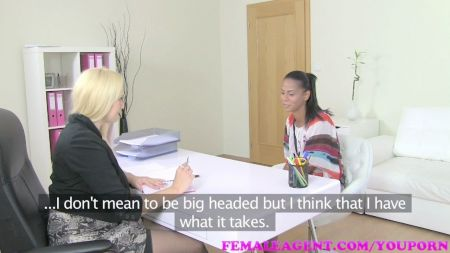 Lesbianas Maduras Comiendose La Chocha