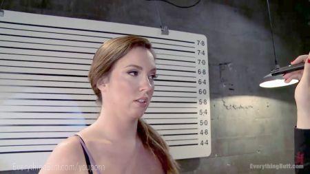 Pezon Suave Teen Nude