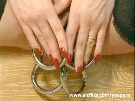 Videos De Estimulacion De La Prostata Visto Desde Adentro
