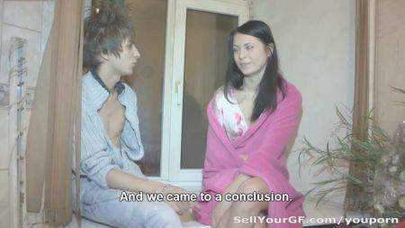 Sperma Rauswichsen Deutsche Videos