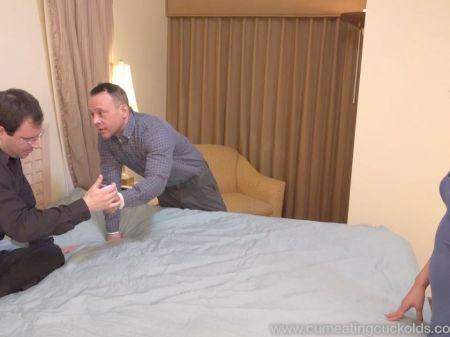Sexo Duro Con Asiatica Tetona Colegiala