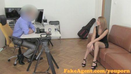 Beautiful Girls Masturbita Video