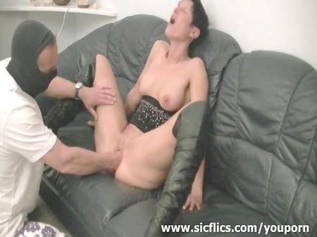 Como Tener Sexo Con Un Oso De Peluche