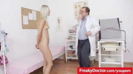 Descargar Videos De Sexo En La Escalera