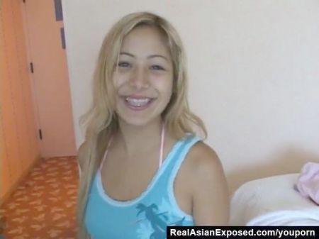 Travestis Jovenes Y Bonitas Mexicanas Mamando