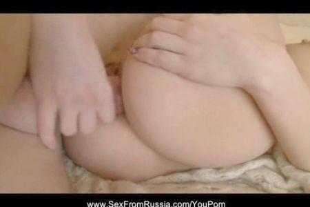Mi Prima Me Manda Video Suyo Desnudandose