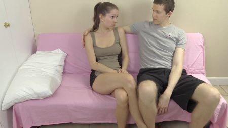 Ver Videos Recien Casados Espiados
