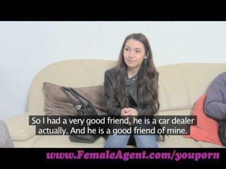 Videos Hd Chicas Con El Culo Sucio