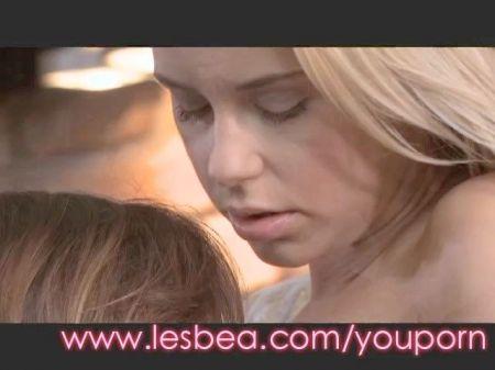 Videos De Mujer Madura Seduciendo A Chica Joven