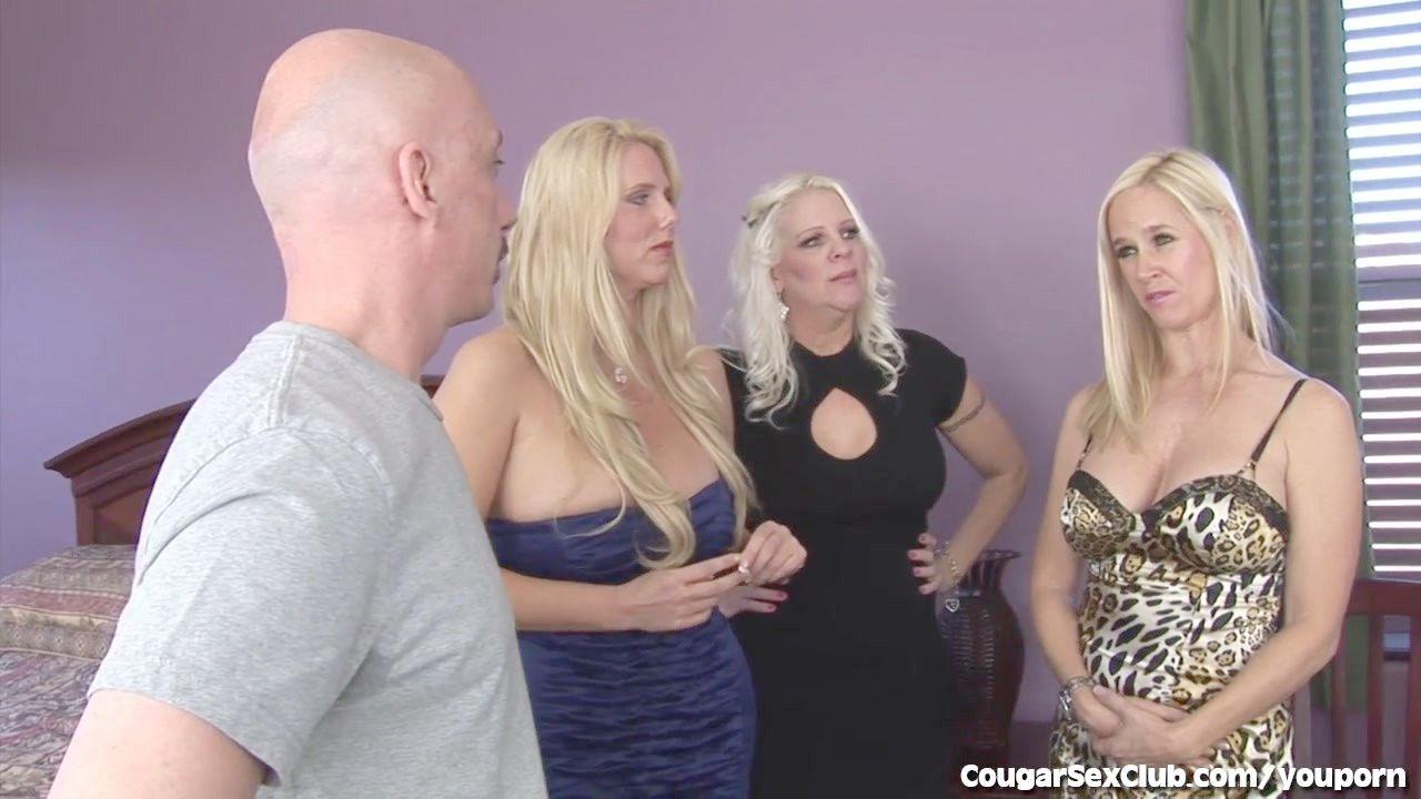 Pelicula porno completa jovencitas Pelicula Completa En Espanol De Incesto Madre Hijo Video Porno