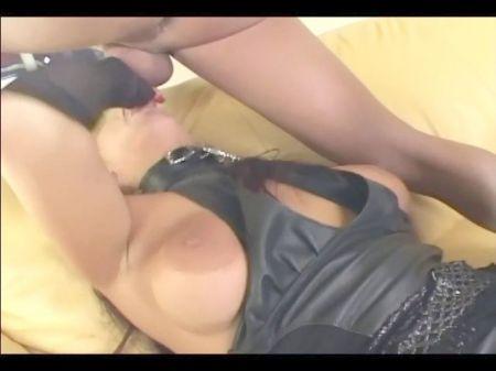Videos Desnuda De Anna Hutchison