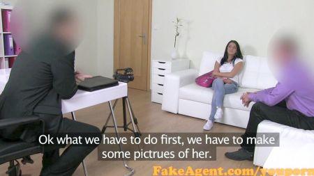 Imagenes De Lesbianas Besandose Y Haciendo Sexo