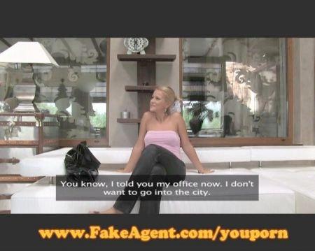 Milana Dj En Toples Descargar Videos