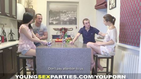 Videos De Mamas De Casa De Tres Minutos