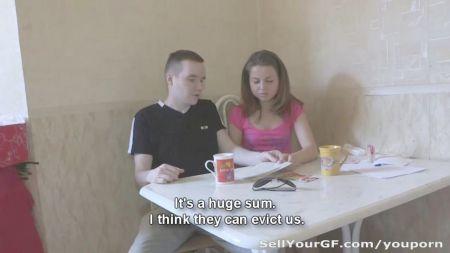 2 Gay Y Una Chica En 3D Xxx