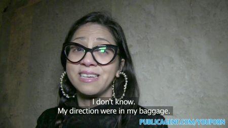Corridas Compilacion Mia Isabella Videos Xxx