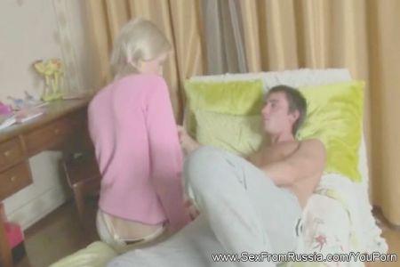 Abuelita Trajes Eroticos Dildos