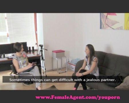 Videos De Lesbianas Con El Cuerpo Bien Peludo