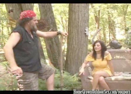 Videos Xxx Casada Engañada Masaje Termina Cojiendo