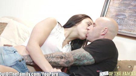 Grandes Orgasmos Femeninos Xxx