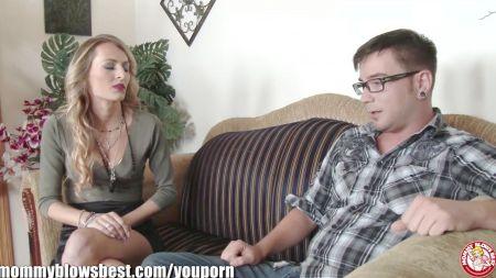 Nesaporn Desafio Girls Videos